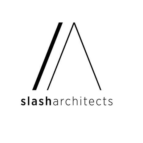 Slash Architects