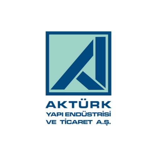 Aktürk