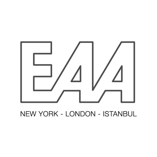 EAA - Emre Arolat Architecture