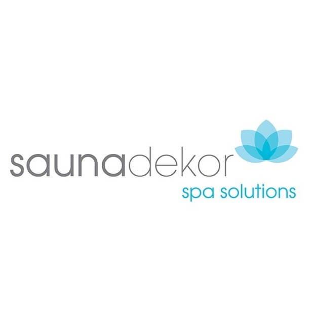 SAUNADEKOR SPA SOLUTIONS