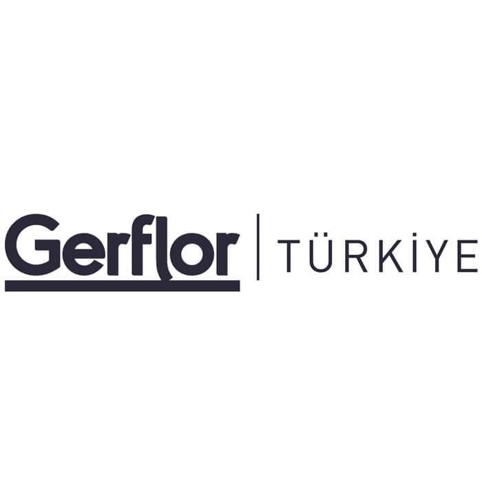 Gerflor Türkiye