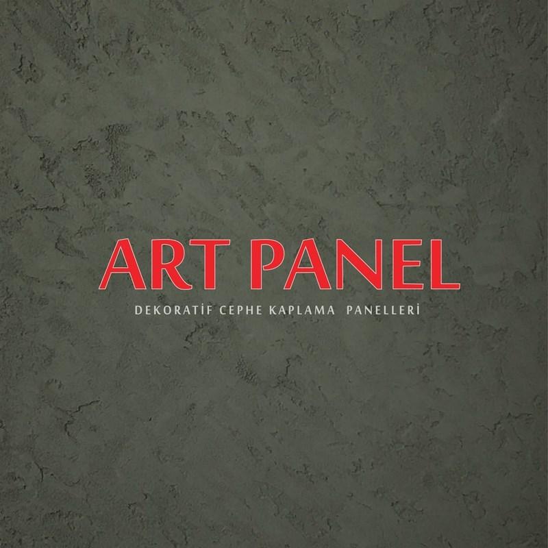 Art Panel | Çavuşoğlu