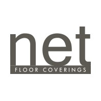 Net Floor Coverings