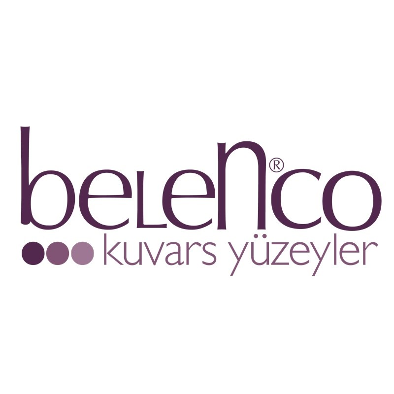 Belenco Quartz Surfaces