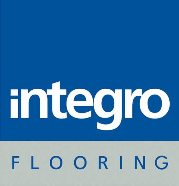 IntegroFlooring