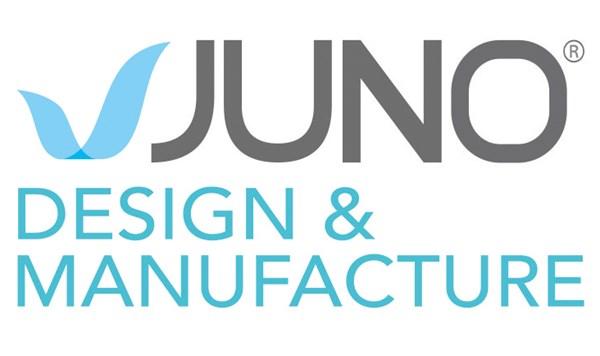 Juno Spa