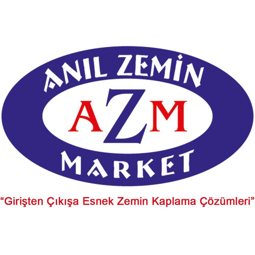Anıl Floor Market