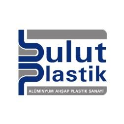 Bulut Plastik