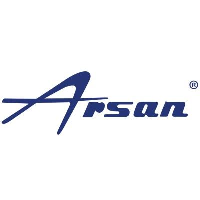 Arsan Rubber