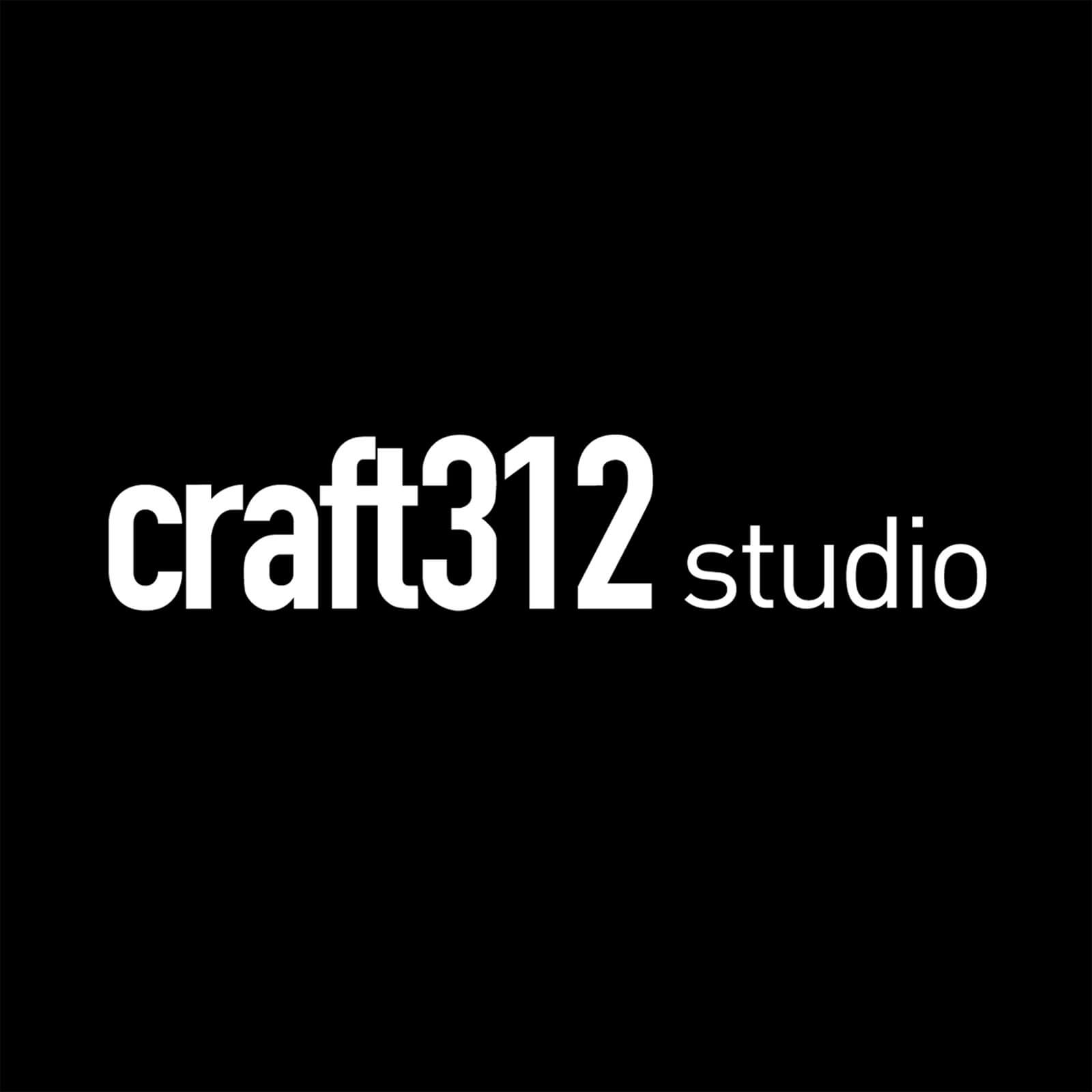 Craft312 Studio