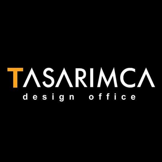 Tasarımca Design Office