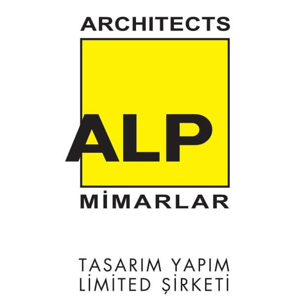 Alp Mimarlar