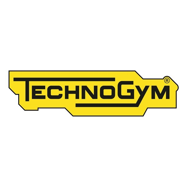 Technogym Turkey