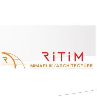 Ritim Mimarlık