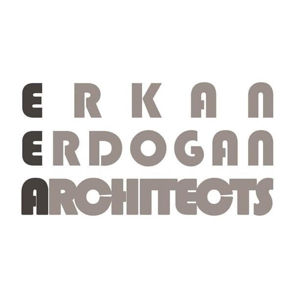 Erkan Erdoğan Mimarlık