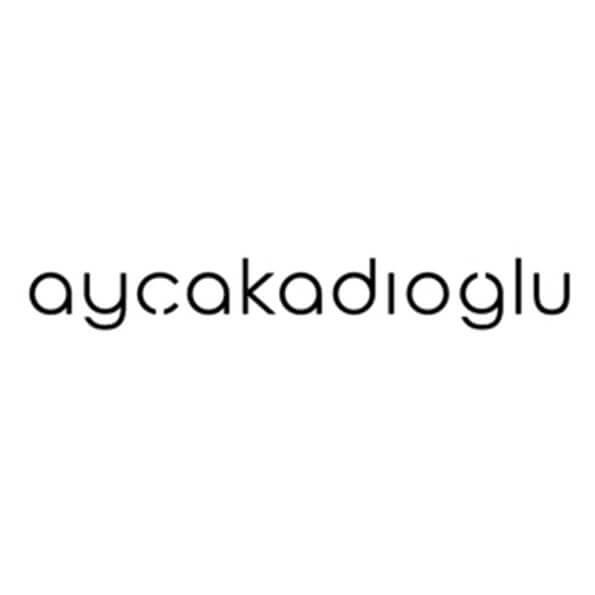 Ayça Kadıoğlu Mimarlık