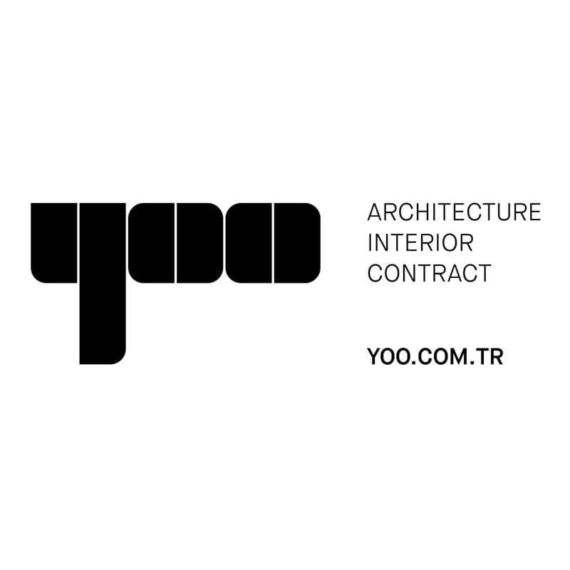 YOO Mimarlık