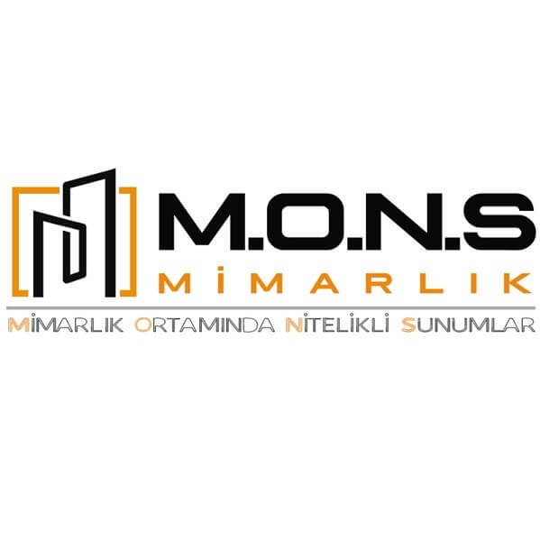 MONS Architecture