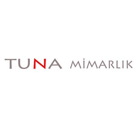 Tuna Mimarlık