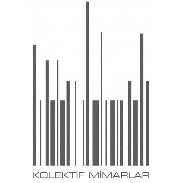 Kolektif Mimarlar