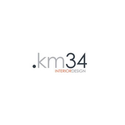km34 Interior Design