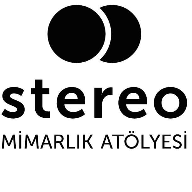 Stereo Mimarlık