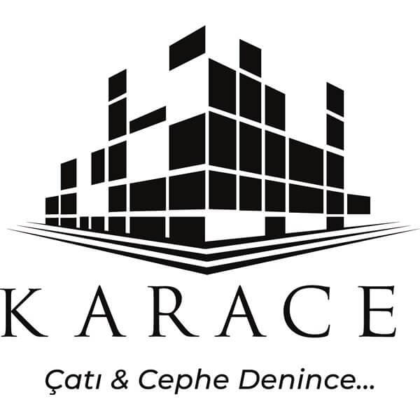 Karace