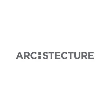 Archistecture