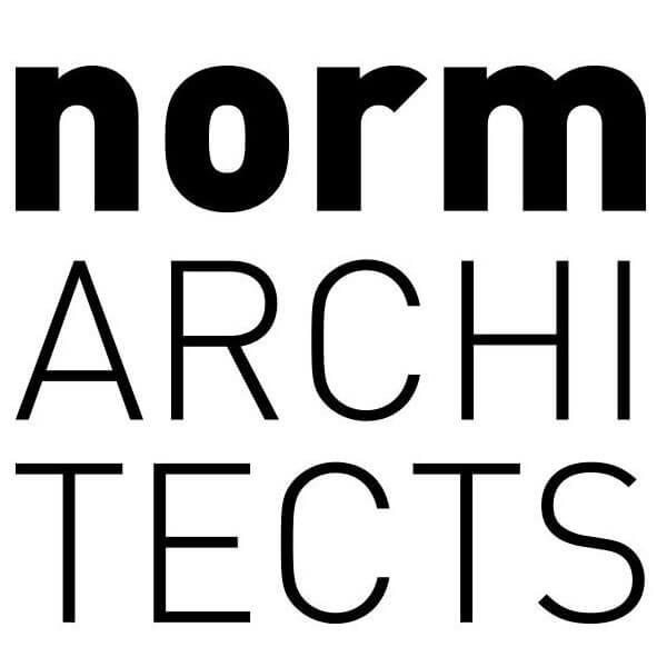 Norm Mimarlık