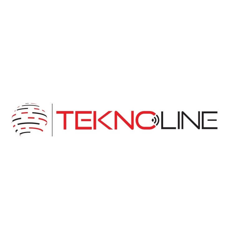 Teknoline Technological Systems Inc.