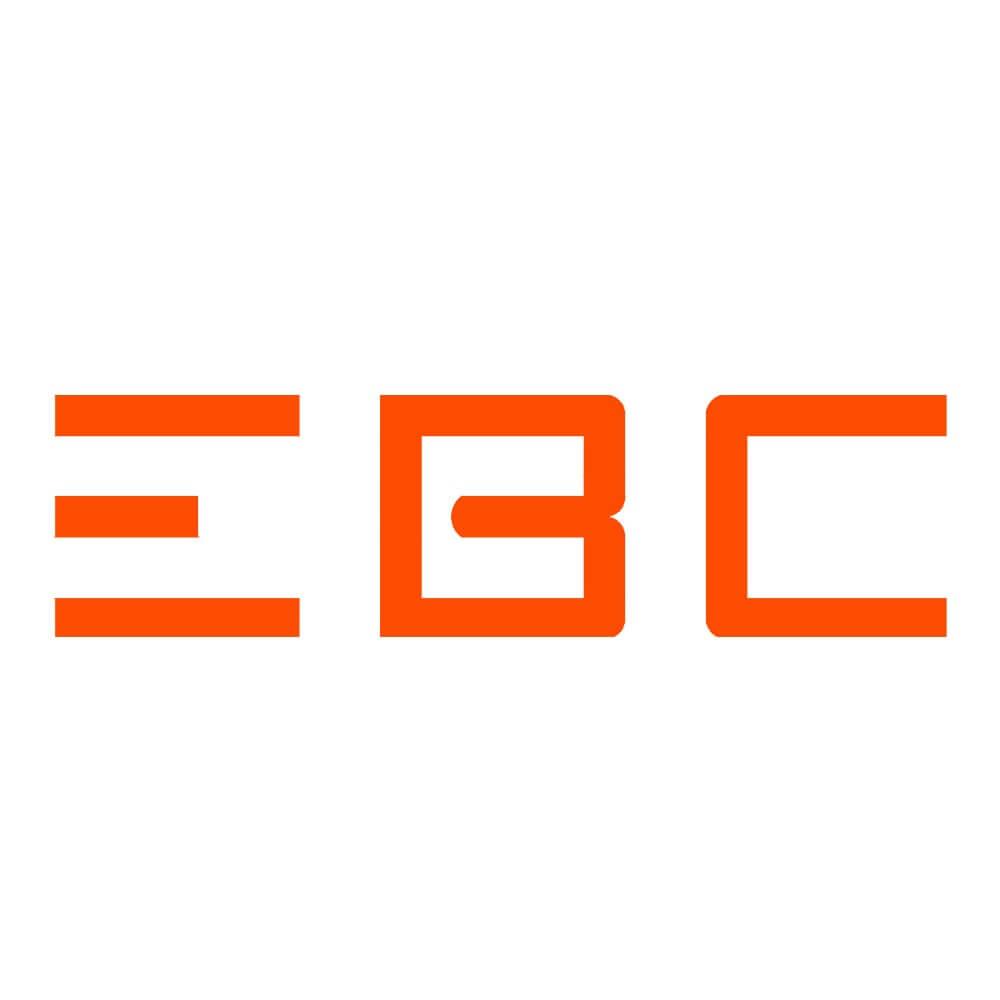 EBC Mimarlık