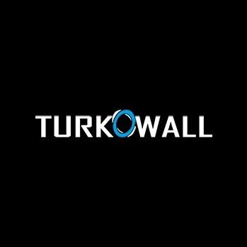 Turkowall Hareketli Bölme Duvar
