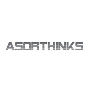 Asorthinks