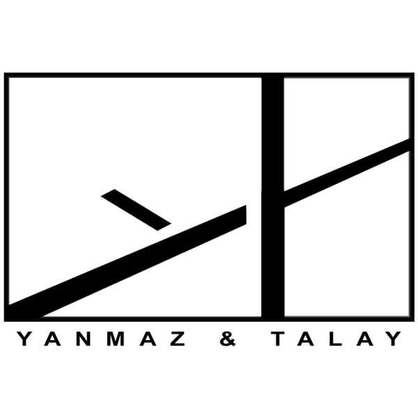 YT Architecture