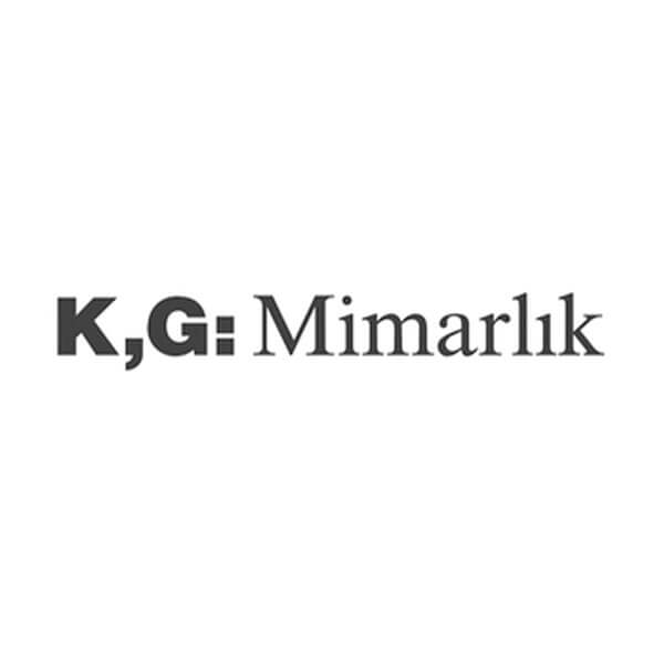 KG Mimarlık