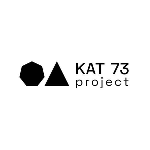 Kat 73