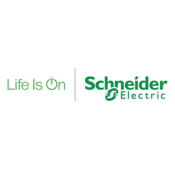Schneider Electric - SE