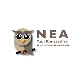 NEA Mikrobeton