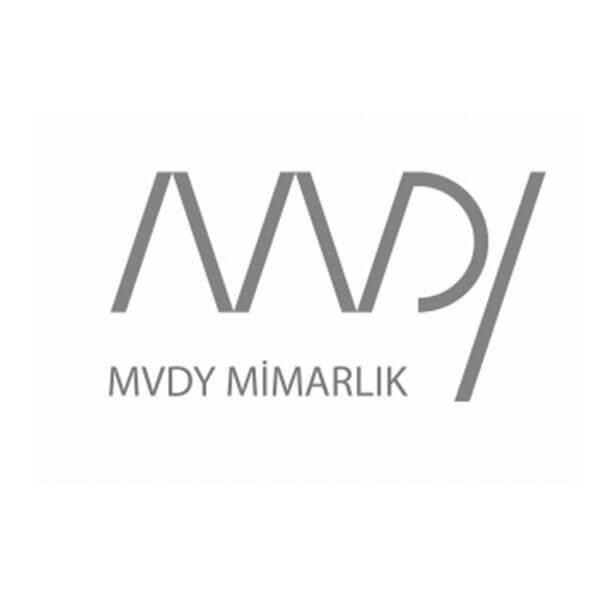 MVDY Architecture