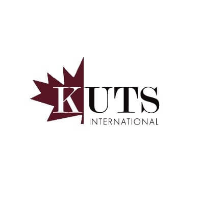 KUTS International