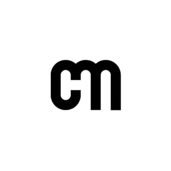CM Mimarlık