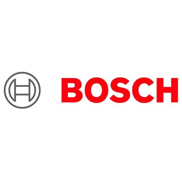Bosch Elektrikli El Aletleri