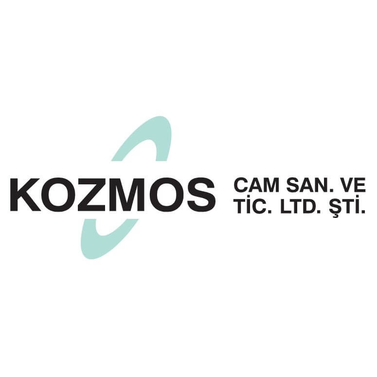 Kozmos Glass