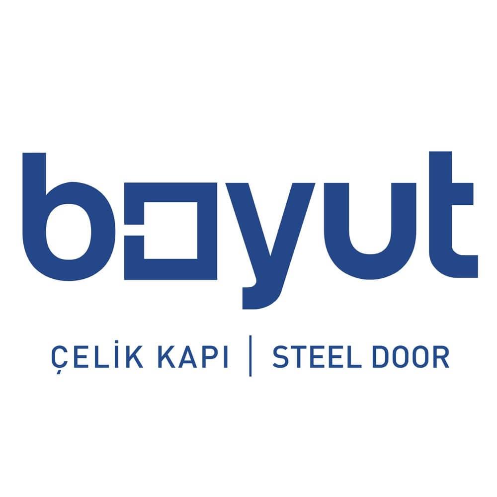 Boyut Çelik Kapı
