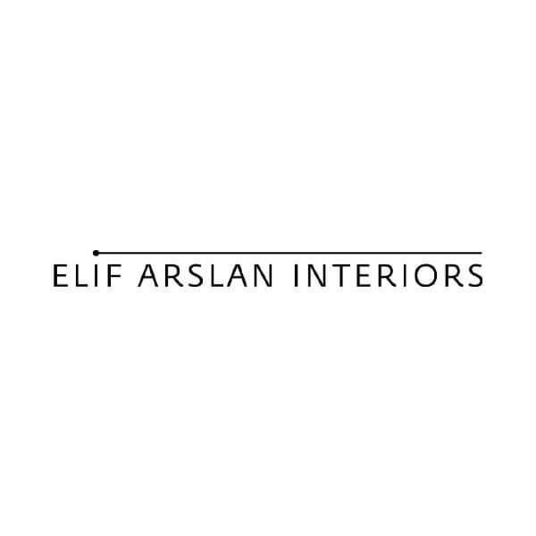 Elif Arslan Interiors
