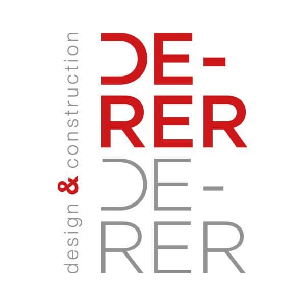 Derer Derer Design & Construction