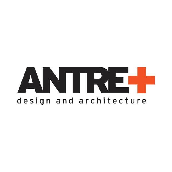Antre Design Mimarlık