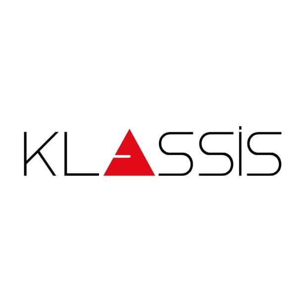 Klassis