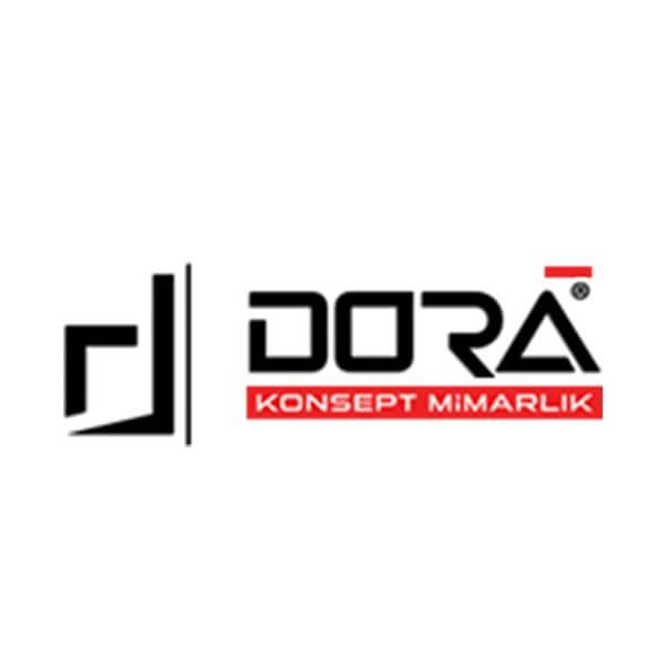 Dora Konsept Mimarlık