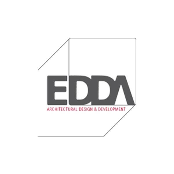 EDDA Architecture